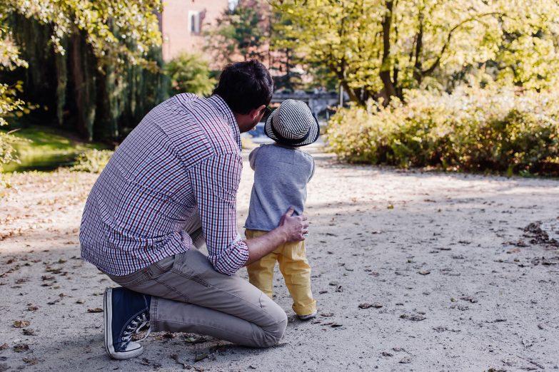 Paternity Law in Minnesota
